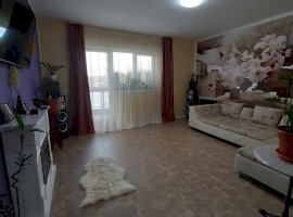 Apartament 3 camere (Mihai Bravu,Bloc Metropolitan)