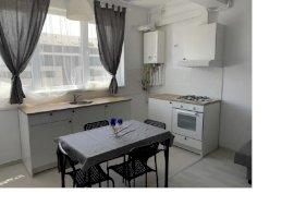 Apartament 2 camere(Militari Rezident)