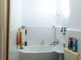 Apartament 2 camere (Ozana- Trapezului)