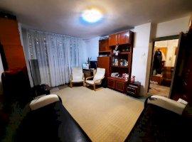 Apartament 2 camere zona Lujerului