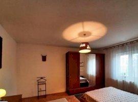 Apartament 3 camere in zona Cotroceni