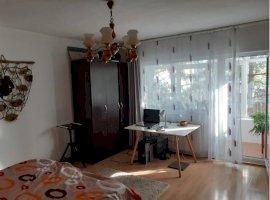 Apartament 5 camere in zona Snagov