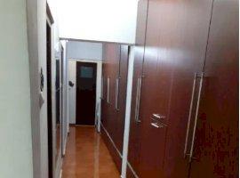 Apartament 3 camere (Drumul Taberei)