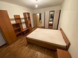 Apartament 2 camere 50m metrou Gorjului