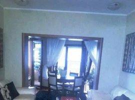Apartament 3 camere(Cotroceni)