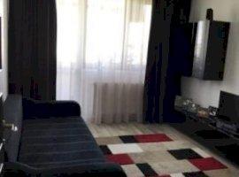 Vand apartament 2 camere zona Militari Residence