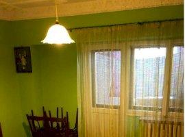 Apartament 4 camere (Pantelimon)