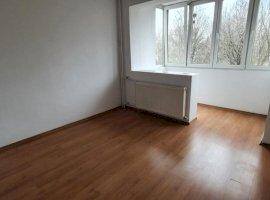 Apartament 3 camere Ghirlandei-Apusului