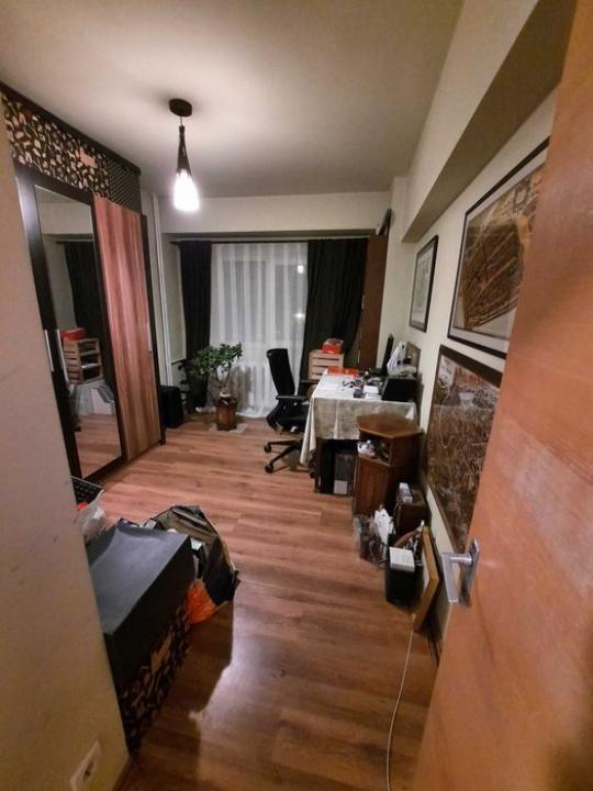 Apartament 4 camere 13 Septembrie