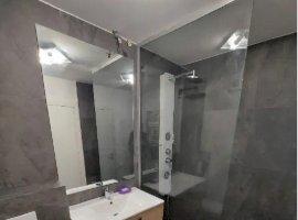 Apartament 2 camere Tineretului - Vacaresti