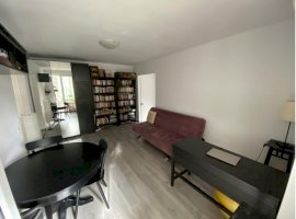 Apartament 2 camere Piata Amzei