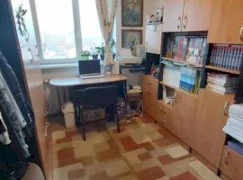 Apartament 3 camere in zona Ion Mihalache/Piata Chibrit/1 Mai