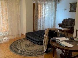 4 camere modificat in 3 camere Lujerului