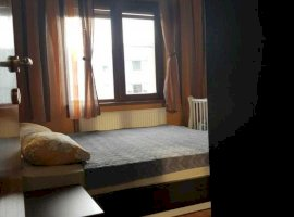 Apartament 2 camere in zona Ramnicul Sarat ( 10 minute pana la metroul Dristor)