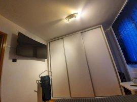 Apartament 3 camere in zona Ozana