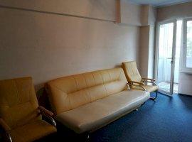 Apartament 2 camere zona Lujerului-Politehnica