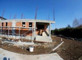 Duplex 4 Camere in Zona Bragadiru