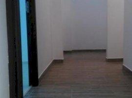 Apartament cu 2 camere in zona Dristor-Vitan ( 5 minute de metrou )