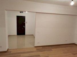 Apartament cu 2 camere in zona Brancoveanu (2 minute de metrou )