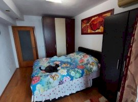 Apartament 3 Camere Calea Dorobanti