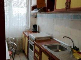 Apartament 3 camere Piata Gorjului