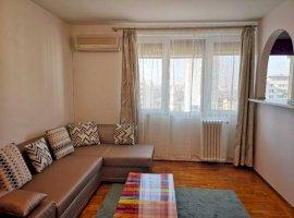 Apartament 2 Camere Ion Mihalache