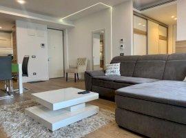 Apartament Zona Herastrau , Cortina Residence