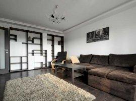 Apartament 3 camere Lujerului-Uverturii