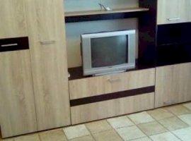 Apartament 2 camere zona Berceni