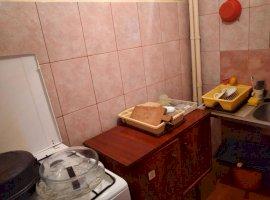 Apartament 3 Camere Valea Lunga
