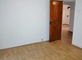 Apartament 4 camere Liberty Center