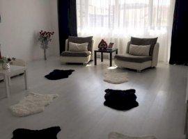Apartament cu 2 camere in zona Rahova-soseaua Alexandriei