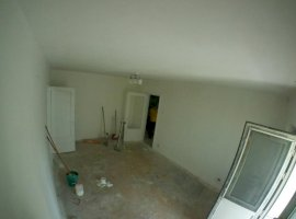Apartament 3 camere zona Rahova