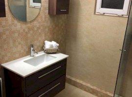 Apartament 2 camere transformat in 3 zona Marriott