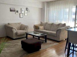 Apartament 2 Camere in Zona 1 Mai