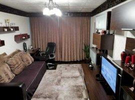 Apartament cu 4 camere zona Rahova