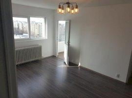 Apartament de 2 camere in zona Lujerului-Virtutii, deasupra pasajului, 180 m pana la metrou