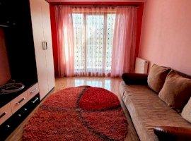 2 camere Lujerului - Orsova
