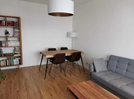 Apartament 2 Camere Complex Rezidential Exigent Two