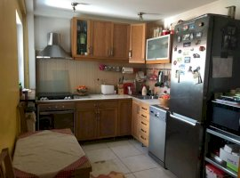 Apartament 4 Camere Turda