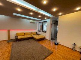 Apartament 3 Camere Decebal - Delea Noua