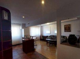 Apartament 2 Camere Panduri