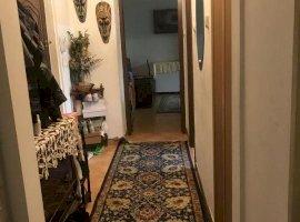 Apartament 2 camere Petre Ispirescu - Sebastian, bloc de 4 etaje