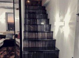 Duplex cu 4 camere facut lux in zona Luica