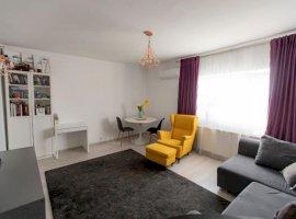 Apartament 3 camere Panduri 300m metrou