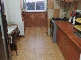 Apartament 3 Camere Crangasi (10 min pana la Metrou)