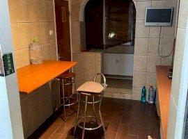 Apartament cu 2 camere zona Crangasi (10 minute pana la gura de metrou )