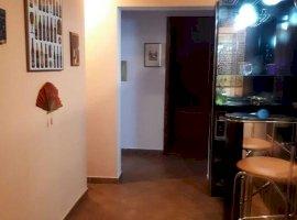 Apartament 2 Camere Zona Titulescu