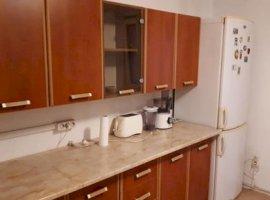 Apartament 2 Camere Crangasi (5 min de metrou)