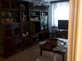 Apartament 3 Camere Crangasi(7 min pana la Metrou)